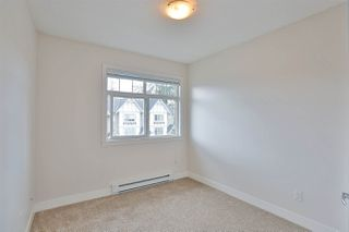"Photo 12: 103 19551 66 Avenue in Surrey: Clayton Townhouse for sale in ""Manhattan Skye"" (Cloverdale)  : MLS®# R2099391"