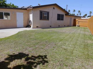Photo 3: CLAIREMONT House for sale : 3 bedrooms : 7065 Cosmo Ct. in San Diego