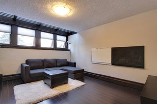 Photo 20: 19 828 Coach Bluff CR SW in Calgary: Townhouse for sale : MLS®# C3604172