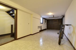 Photo 22: 19 828 Coach Bluff CR SW in Calgary: Townhouse for sale : MLS®# C3604172