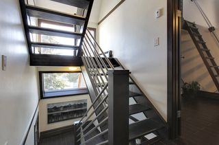 Photo 12: 19 828 Coach Bluff CR SW in Calgary: Townhouse for sale : MLS®# C3604172