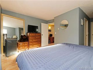 Photo 13: 6 540 Goldstream Avenue in VICTORIA: La Fairway Townhouse for sale (Langford)  : MLS®# 369786