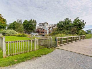 "Photo 13: 329 5500 ANDREWS Road in Richmond: Steveston South Condo for sale in ""SOUTHWATER"" : MLS®# R2107984"