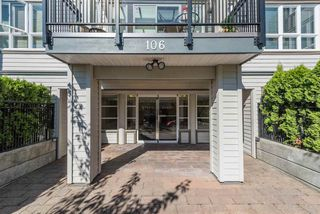 Photo 14: 204 106 W KINGS Road in North Vancouver: Upper Lonsdale Condo for sale : MLS®# R2109900