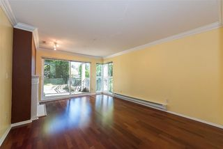 Photo 2: 204 106 W KINGS Road in North Vancouver: Upper Lonsdale Condo for sale : MLS®# R2109900