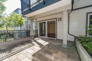 Photo 11: 204 106 W KINGS Road in North Vancouver: Upper Lonsdale Condo for sale : MLS®# R2109900