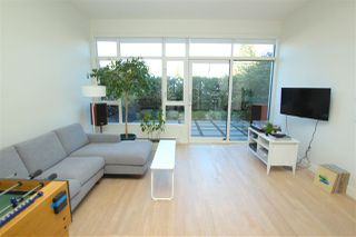 "Photo 12: 102 4355 W 10TH Avenue in Vancouver: Point Grey Condo for sale in ""IRON & WHYTE"" (Vancouver West)  : MLS®# R2112416"
