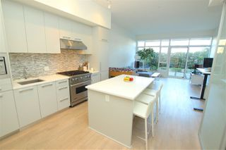 "Photo 11: 102 4355 W 10TH Avenue in Vancouver: Point Grey Condo for sale in ""IRON & WHYTE"" (Vancouver West)  : MLS®# R2112416"