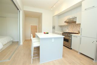 "Photo 6: 102 4355 W 10TH Avenue in Vancouver: Point Grey Condo for sale in ""IRON & WHYTE"" (Vancouver West)  : MLS®# R2112416"