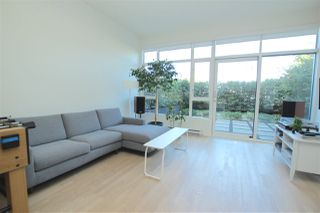 "Photo 13: 102 4355 W 10TH Avenue in Vancouver: Point Grey Condo for sale in ""IRON & WHYTE"" (Vancouver West)  : MLS®# R2112416"