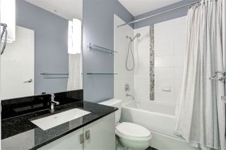 "Photo 11: 406 121 BREW Street in Port Moody: Port Moody Centre Condo for sale in ""THE ROOM"" : MLS®# R2115502"