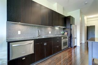 "Photo 4: 406 121 BREW Street in Port Moody: Port Moody Centre Condo for sale in ""THE ROOM"" : MLS®# R2115502"