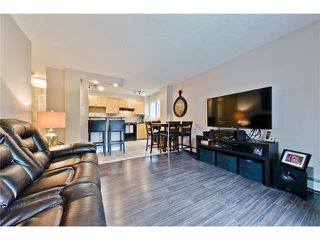 Photo 16: 303 823 19 Avenue SW in Calgary: Lower Mount Royal Condo for sale : MLS®# C4086296
