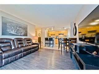 Photo 15: 303 823 19 Avenue SW in Calgary: Lower Mount Royal Condo for sale : MLS®# C4086296