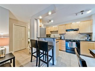 Photo 11: 303 823 19 Avenue SW in Calgary: Lower Mount Royal Condo for sale : MLS®# C4086296