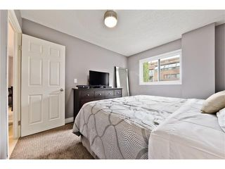 Photo 9: 303 823 19 Avenue SW in Calgary: Lower Mount Royal Condo for sale : MLS®# C4086296