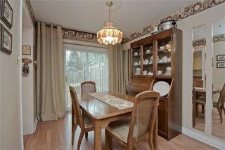 Photo 12: 827 N Greenbriar Drive in Oshawa: Eastdale House (2-Storey) for sale : MLS®# E3642295
