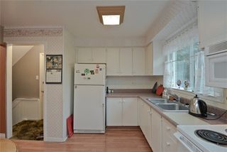 Photo 9: 827 N Greenbriar Drive in Oshawa: Eastdale House (2-Storey) for sale : MLS®# E3642295
