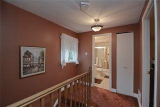 Photo 14: 827 N Greenbriar Drive in Oshawa: Eastdale House (2-Storey) for sale : MLS®# E3642295