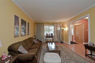 Photo 10: 827 N Greenbriar Drive in Oshawa: Eastdale House (2-Storey) for sale : MLS®# E3642295