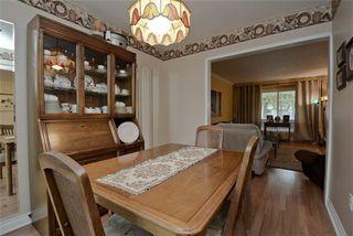 Photo 13: 827 N Greenbriar Drive in Oshawa: Eastdale House (2-Storey) for sale : MLS®# E3642295