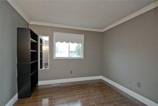 Photo 3: 827 N Greenbriar Drive in Oshawa: Eastdale House (2-Storey) for sale : MLS®# E3642295