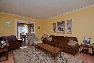 Photo 11: 827 N Greenbriar Drive in Oshawa: Eastdale House (2-Storey) for sale : MLS®# E3642295