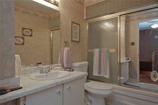 Photo 4: 827 N Greenbriar Drive in Oshawa: Eastdale House (2-Storey) for sale : MLS®# E3642295