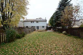 Photo 6: 827 N Greenbriar Drive in Oshawa: Eastdale House (2-Storey) for sale : MLS®# E3642295