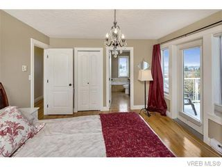 Photo 17: 2494 Wilcox Terr in VICTORIA: CS Tanner House for sale (Central Saanich)  : MLS®# 745667