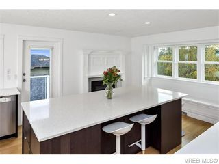 Photo 20: 2494 Wilcox Terr in VICTORIA: CS Tanner House for sale (Central Saanich)  : MLS®# 745667