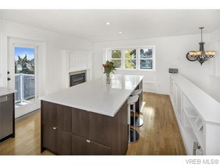 Photo 19: 2494 Wilcox Terrace in VICTORIA: CS Tanner Single Family Detached for sale (Central Saanich)  : MLS®# 371709