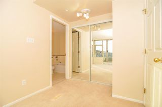 "Photo 6: 1602 3070 GUILDFORD Way in Coquitlam: North Coquitlam Condo for sale in ""Lakeside Terrace"" : MLS®# R2127091"
