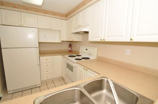 "Photo 8: 1602 3070 GUILDFORD Way in Coquitlam: North Coquitlam Condo for sale in ""Lakeside Terrace"" : MLS®# R2127091"
