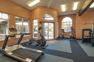 "Photo 13: 1602 3070 GUILDFORD Way in Coquitlam: North Coquitlam Condo for sale in ""Lakeside Terrace"" : MLS®# R2127091"
