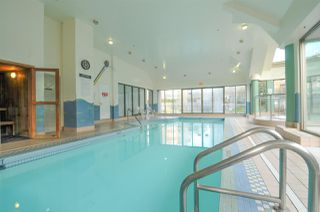 "Photo 15: 1602 3070 GUILDFORD Way in Coquitlam: North Coquitlam Condo for sale in ""Lakeside Terrace"" : MLS®# R2127091"