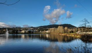 "Photo 19: 1602 3070 GUILDFORD Way in Coquitlam: North Coquitlam Condo for sale in ""Lakeside Terrace"" : MLS®# R2127091"