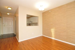 "Photo 7: 1602 3070 GUILDFORD Way in Coquitlam: North Coquitlam Condo for sale in ""Lakeside Terrace"" : MLS®# R2127091"