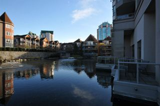 "Photo 18: 1602 3070 GUILDFORD Way in Coquitlam: North Coquitlam Condo for sale in ""Lakeside Terrace"" : MLS®# R2127091"