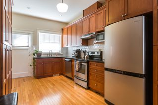 Photo 6: 820 EDINBURGH Street in New Westminster: Moody Park House for sale : MLS®# R2129968