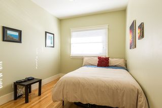 Photo 12: 820 EDINBURGH Street in New Westminster: Moody Park House for sale : MLS®# R2129968
