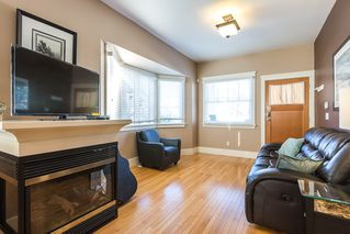 Photo 3: 820 EDINBURGH Street in New Westminster: Moody Park House for sale : MLS®# R2129968