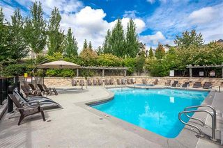 Photo 16: 110 3156 DAYANEE SPRINGS Boulevard in Coquitlam: Westwood Plateau Condo for sale : MLS®# R2137060