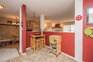 "Photo 10: 219 33175 OLD YALE Road in Abbotsford: Central Abbotsford Condo for sale in ""Sommerset Ridge"" : MLS®# R2138933"