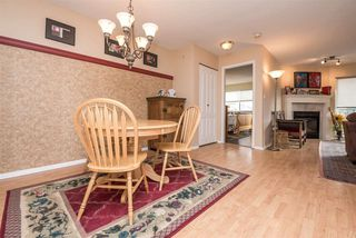 "Photo 12: 219 33175 OLD YALE Road in Abbotsford: Central Abbotsford Condo for sale in ""Sommerset Ridge"" : MLS®# R2138933"
