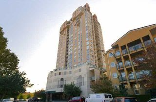 "Photo 14: 1207 10 LAGUNA Court in New Westminster: Quay Condo for sale in ""Laguna Landing"" : MLS®# R2140406"