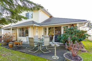 Photo 18: 44 8737 212 Street in Langley: Walnut Grove Townhouse for sale : MLS®# R2141727