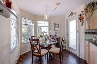 Photo 4: 44 8737 212 Street in Langley: Walnut Grove Townhouse for sale : MLS®# R2141727