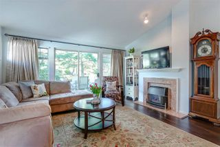 Photo 7: 44 8737 212 Street in Langley: Walnut Grove Townhouse for sale : MLS®# R2141727