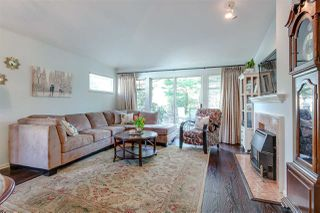 Photo 6: 44 8737 212 Street in Langley: Walnut Grove Townhouse for sale : MLS®# R2141727